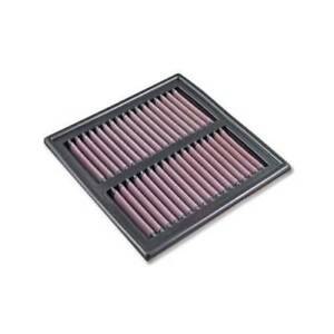 DNA-High-Performance-Air-Filter-for-Ducati-1000-SS-03-06-PN-P-DU8S07-01