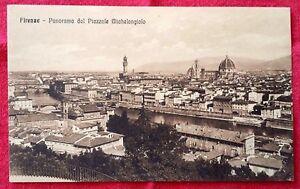 Cartolina-FIRENZE-Toscana-Panorama-dal-Piazzale-Michelangelo-non-viag-06-17