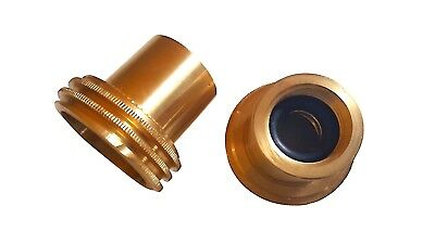 LPG Tankadapter DISH Gasflasche Camping  Autogas Propangas Gas Flasche