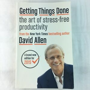 Getting-Things-Done-The-Art-of-Stress-Free-Productivity-by-David-Allen-Revised