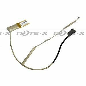 Flex-Cable-video-HP-Pavilion-17-e044sf-LCD-LED-Cable-Screen-DD0R68LC030