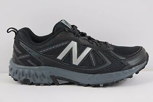 647c355a1fa4 ... closeout image is loading mens new balance mt410lb5 410 neutral trail  running ae492 05962 italy new balance 590 v3 mens all terrain ...