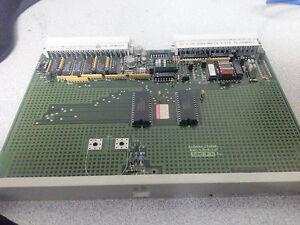 Siemens-S5-6ES53403KB42-module