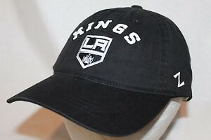 74516ff8 LA Kings Hat Cap