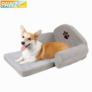 Image Is Loading Pet Dog Beds For Dogs Cat Pet Soft