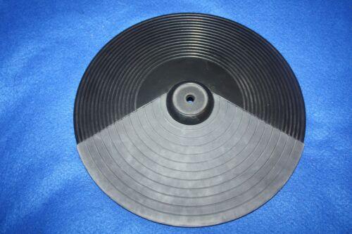 Spare Parts Selection Alesis DM6 Electronic Drum Kit