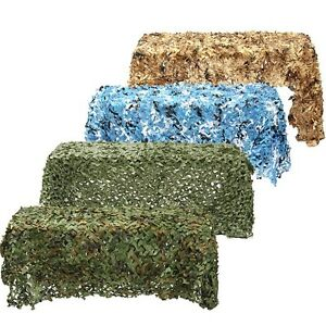 76-bache-camouflage-BACHE-MULTI-USAGES-CAMOUFLAGE-ARMEE-MILITAIRE-AIRSOFT-bache