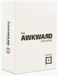 The-Awkward-Storyteller-Party-Card-Game-Episode-I-1-Expansion-Pack