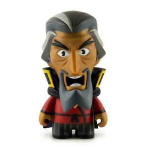 Phoenix Person Adult Swim Mini Series 2 x Kidrobot Vinyl Figure New