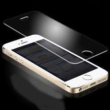 Apple iPhone 4 / 4S Panzer Glas Schutzglas 9H Schutzfolie Echt Glas Panzer Folie