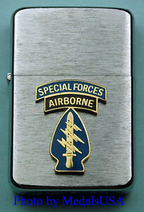 SPECIAL-FORCES-AIRBORNE-WIND-PROOF-PREMIUM-LIGHTER-IN-A-GIFT-BOX-ARMY-SBC071