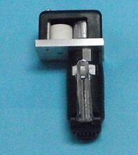 Fiberglass Chopper Gun, Handheld, CDA-08 and Free Replacement Parts