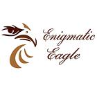 enigmaticeagle