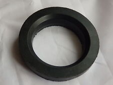 NEW  GENUINE FORD ESCORT TURBO SERIES 2 S2 FUEL TANK FILLER PIPE GROMMET / SEAL