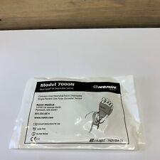 Nonin 7000n Flexi Form Iii Disposable Sensor Single Use Pulse Oximeter