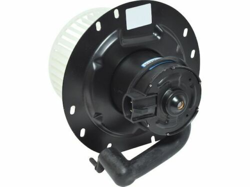 For 1992-1996 Ford E350 Econoline Club Wagon Blower Motor Front 35856JN 1993