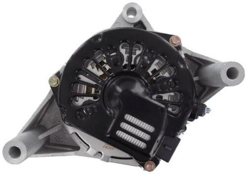 F6DU-10300-BC New Alternator Fits Ford Mercury F6DU-10300-BB