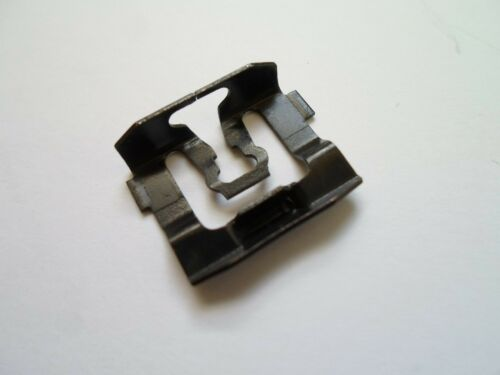 FORD MUSTANG WINDSHIELD SEAL CLIP KIT 1964 1965 1966 1967 1968