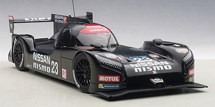 Nissan Gt-r Test Test Test Car Le Femmes 2015 Limited 1500 pcs 1:18 Model 81577 AUTOART | Outlet Shop En Ligne  4e3a09