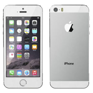 iphone 5s gold and silver. image is loading apple-iphone-5s-mobile-phone-16gb-32gb-silver- iphone 5s gold and silver