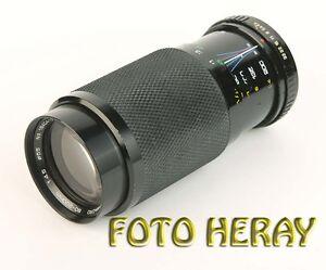 Soligor-80-200-mm-Zoom-Objektiv-Pentax-K-41770