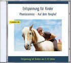 Entspannung für Kinder Phantasiereise-Auf dem von Verlag Thomas Rettenmaier (2013)