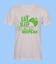 miniature 22 - Eat Sleep Fortnite Repeat T Shirt Children Unisex Gaming Birthday Christmas Gift