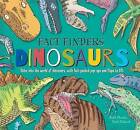 Fact Finders: Dinosaurs by Ruth Martin (Hardback, 2015)