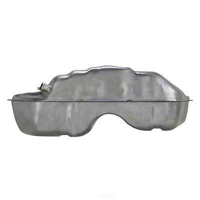 15 Gallon Fuel Tank For 97-01 Honda CR-V 2.0L Silver