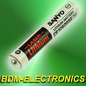 Ersatzbatterie f r tauchcomputer sol galileo terra luna - Uwatec aladin air x dive computer ...