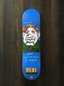 NOS-Real-Keith-Hufnagel-Skateboard