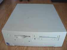 Computer Pentium II 400MHz, 20GB HDD, 128MB Memory for Quester System APT-6000HP