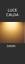 LUCE-LED-SOTTOPENSILE-CUCINA-SU-MISURA-MONTATO-DIMMERABILE-TOUCH-TRASPARENTE miniatura 9