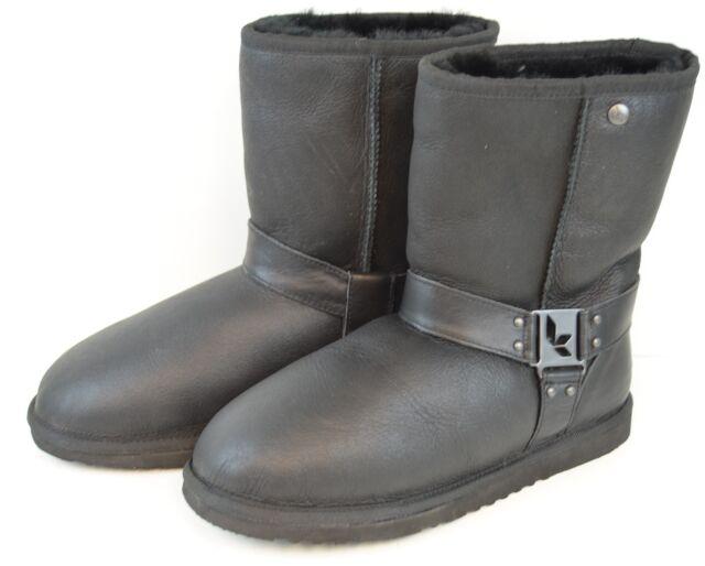 koolaburra boots vs uggs