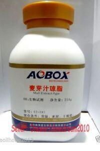 100G-3-5OZ-Dehydrated-Malt-Extract-Agar-MEA