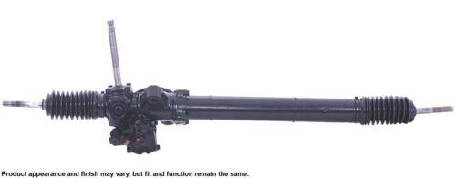 Rack and Pinion Complete Unit Cardone 26-1761 Reman fits 90-93 Honda Accord