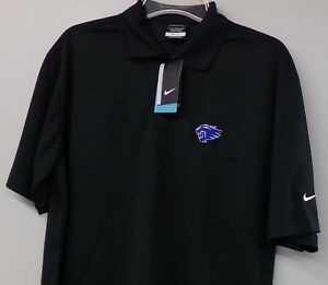 509e3b7e Nike Dri-Fit UK Kentucky Wildcats Mens Embroidered Polo Shirt XS-4X ...
