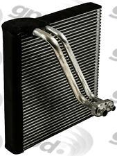 A//C Evaporator Core Spectra fits 2011-2017 Chevrolet Cruze Orlando Verano