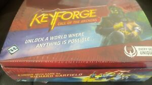1-Case-KeyForge-Call-of-the-Archons-12-Individual-Decks