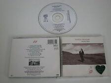 TANITA TIKRAM ANCIENT HEART/(WEA 24 3877-2) CD ALBUM
