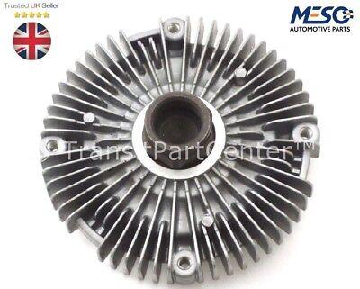 O.e Qualité Visqueux Ventilateur Accouplement Ford Sierra Granada Scorpio Transit 1591125