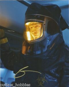 Corey-Stoll-The-Strain-Autographed-Signed-8x10-Photo-COA