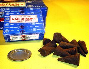 Encens-Satya-Nag-Champa-en-cones-1-boite-de-12-cones
