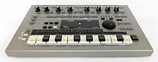 Roland MC-303 Groovebox Synthesizer 303 808 909 Jupiter Juno Rechnung & Garantie