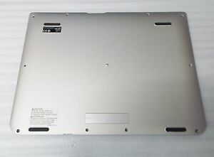 DRIVER FOR TOSHIBA SATELLITE P30W-B