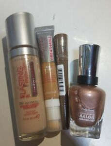 Cosmetics-Package