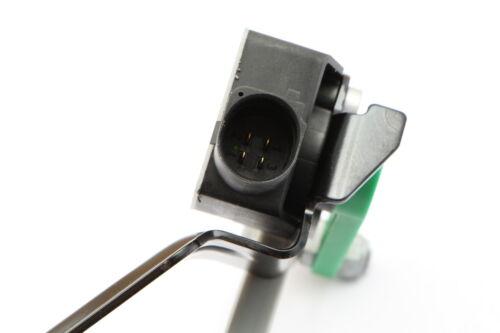 NEU VW Original Teil Sensor Geber 4F0616572D Fühler