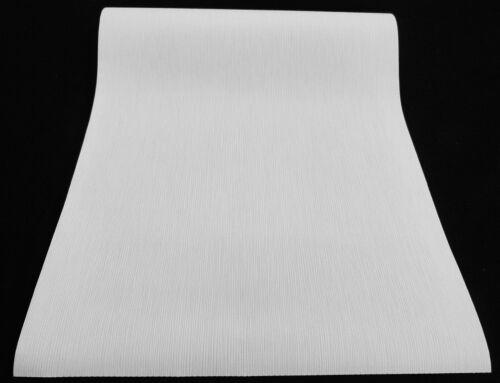 """design chic Toile Papier peint /""""URBAN SPIRIT/"""" design moderne papier peint 6738-06-2"""