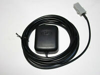 Kenwood Gps Navigation Antenna Dnx570hd A