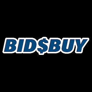 Bid Buy Store